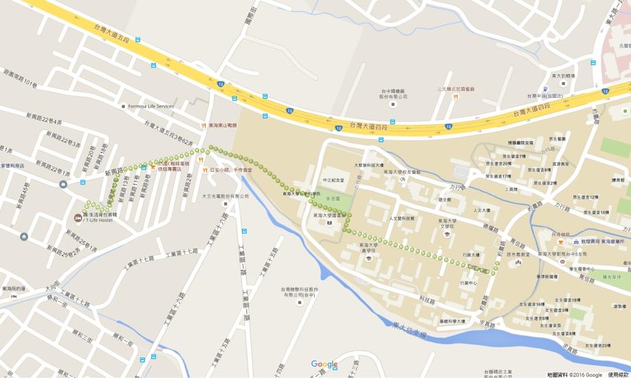 Map_LuceChapel.jpg